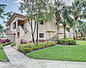 Photo of 7356 Clunie Place #13401