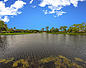 13713 Whispering Lakes Lane S Photo 19