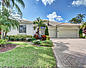 Photo of 11301 Sea Grass Circle