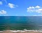 Photo of 5150 N Ocean Drive #1503