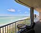 Photo of 4160 N A1a Highway E #1007