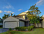 Photo of 2496 Bedford Mews Drive