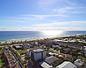 Photo of 1112 Ocean Terrace #1-a
