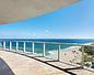 2700 N Ocean Drive #2603a Photo 35