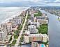 Photo of 3114 S Ocean Boulevard #205
