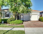 Photo of 12844 Coral Lakes Drive