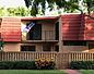 Photo of 8111 Severn Drive #a