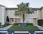 Photo of 220 Foxtail Drive #c