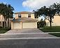 Photo of 4225 Maggiore Way