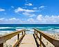 Photo of 5310 N Ocean Drive #301