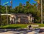 1181 Morse Boulevard Photo 46