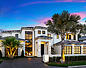 Photo of 271 W Coconut Palm Road