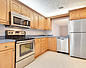 Photo of 2641 Gately Drive W #1002