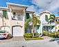 Photo of 473 Ocean Ridge Way