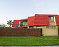 Photo of 22940 Oxford Place #a