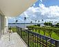Photo of 1701 S Flagler Drive #303