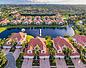 123 Palm Bay Terrace #B Photo 1