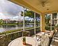 123 Palm Bay Terrace #B Photo 22