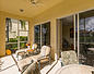 123 Palm Bay Terrace #B Photo 23