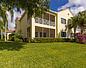 123 Palm Bay Terrace #B Photo 25