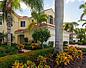 123 Palm Bay Terrace #B Photo 29