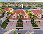 123 Palm Bay Terrace #B Photo 30