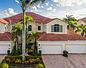 123 Palm Bay Terrace #B Photo 31
