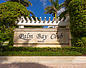 123 Palm Bay Terrace #B Photo 32