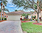 Photo of 4297 Onega Circle