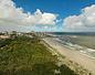 Photo of 1180 S Ocean Boulevard #15-b