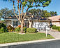 Photo of 12083 Cortina Drive