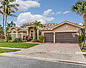 Photo of 11732 Bayfield Drive