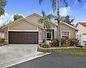 Photo of 13318 Greenshore Place