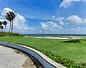 980 N Ocean Boulevard  Photo 15