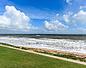 980 N Ocean Boulevard  Photo 16