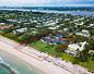 980 N Ocean Boulevard  Photo 1