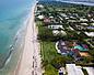 980 N Ocean Boulevard  Photo 6