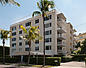 Photo of 434 Chilean Avenue #4d