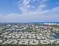 Photo of 1127 E Seminole Avenue #16b