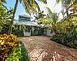 Photo of 12 Coconut Lane