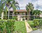 Photo of 6548 Chasewood Drive #f
