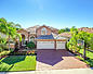 Photo of 12678 Torbay Drive