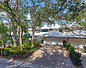 Photo of 5276 Boca Marina Circle S