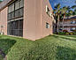 Photo of 15109 Ashland Terrace #300