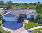 Photo of 5744 Vista Linda Lane