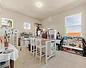 467 Rudder Cay Way  Photo 22