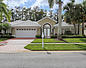 Photo of 10788 Maple Chase Drive
