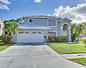 Photo of 8874 Spring Valley Drive