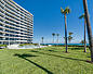 Photo of 700 S Ocean Boulevard #303