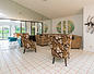 6746 Touchstone Circle  Photo 4